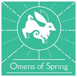 Omens of Spring