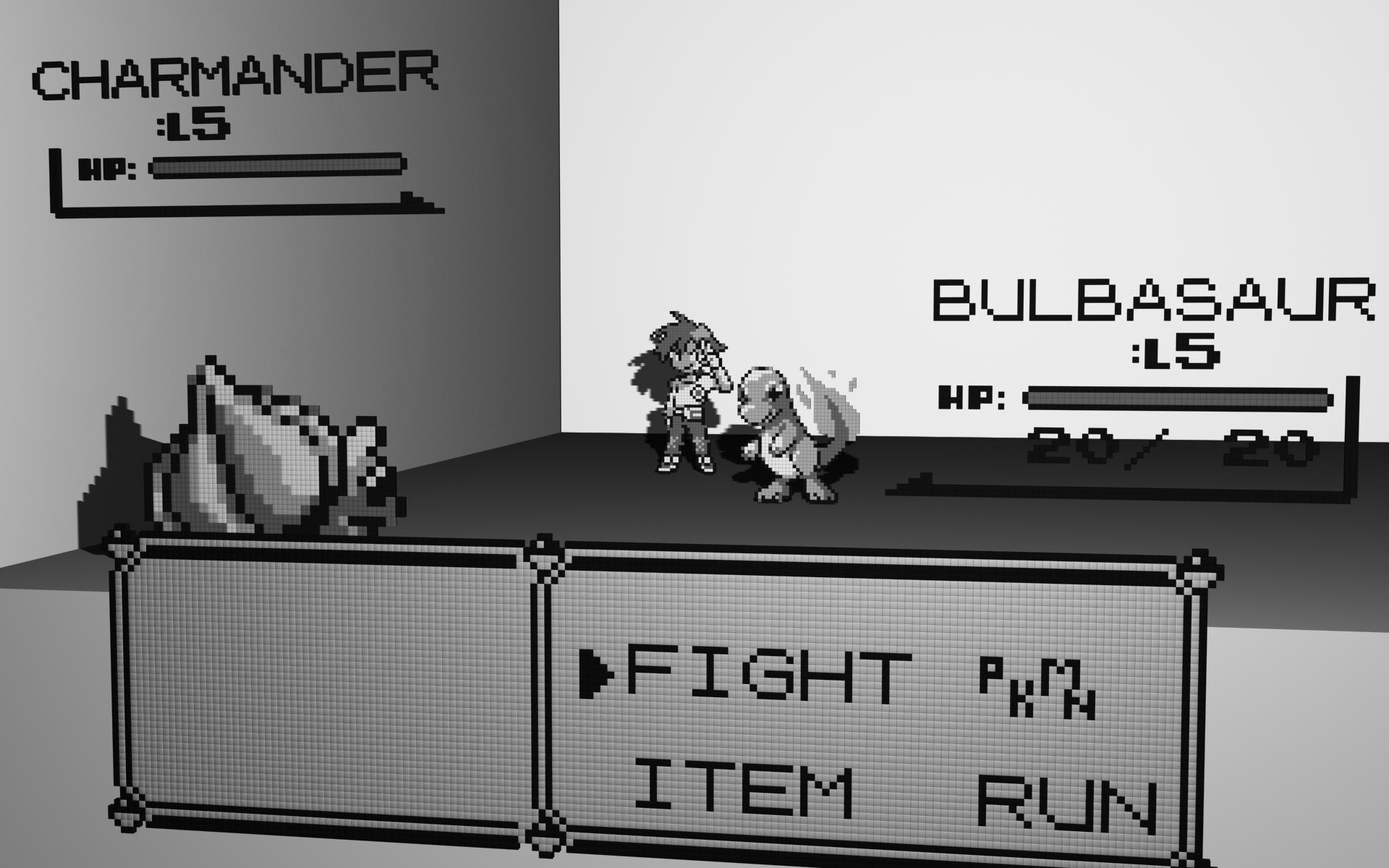 Mists of Pandaria Alpha version leaked screenshot