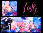 TW - Love Me
