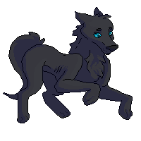 Sadness (COMM) by LauraBeh