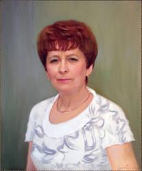 147-1 by yakovdedyk