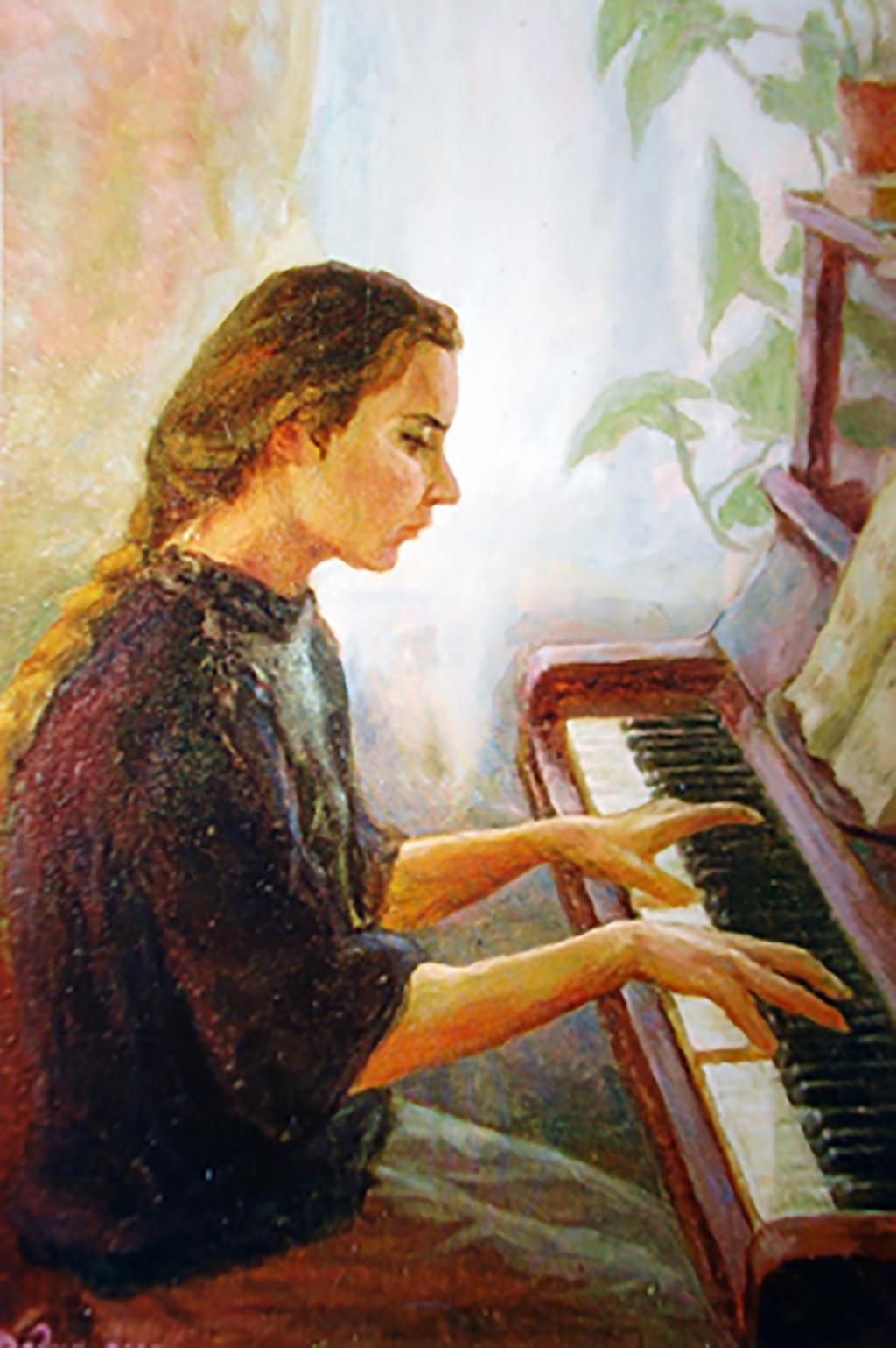 173-1 by yakovdedyk