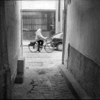 823 - easy rider