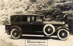 Convertible Cabriolet