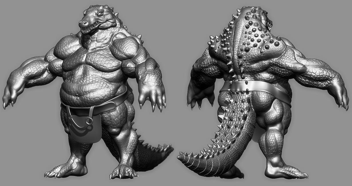bigcroc_wip_by_nbquaternion-d7agddl.jpg