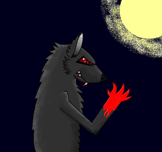 Halloween contest Bjefferu_by_undeaddragonwolf-d3ep4uc