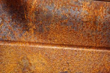 Rust-Texture-Stock