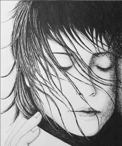 Zita-Art's Profile Picture