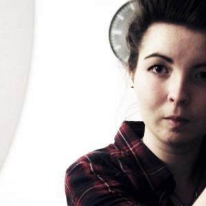 CuteLittleSpider's Profile Picture