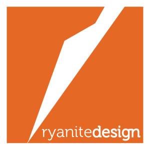 RyaniteDesign's Profile Picture