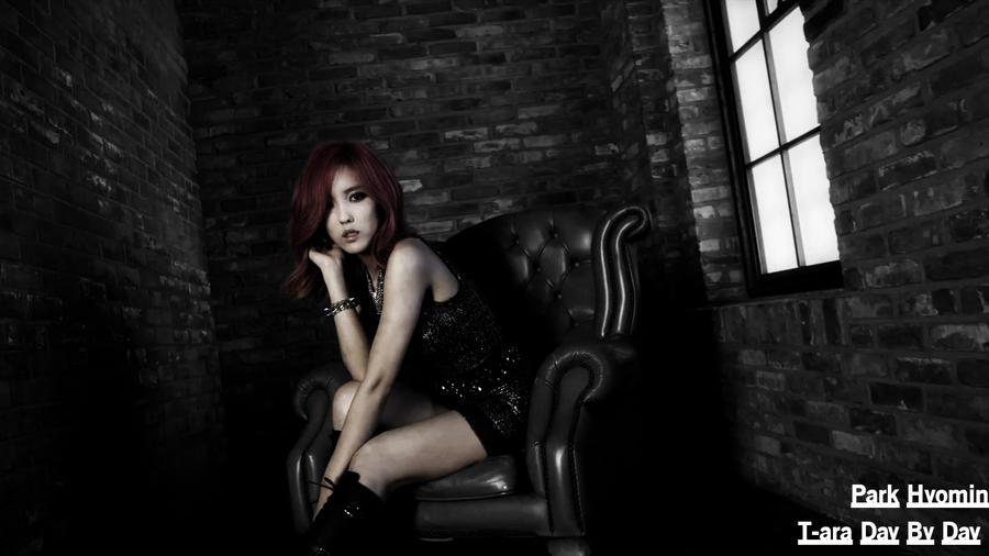 Jiyeon roly poly outfit t ara jiyeon pinterest attorneycar