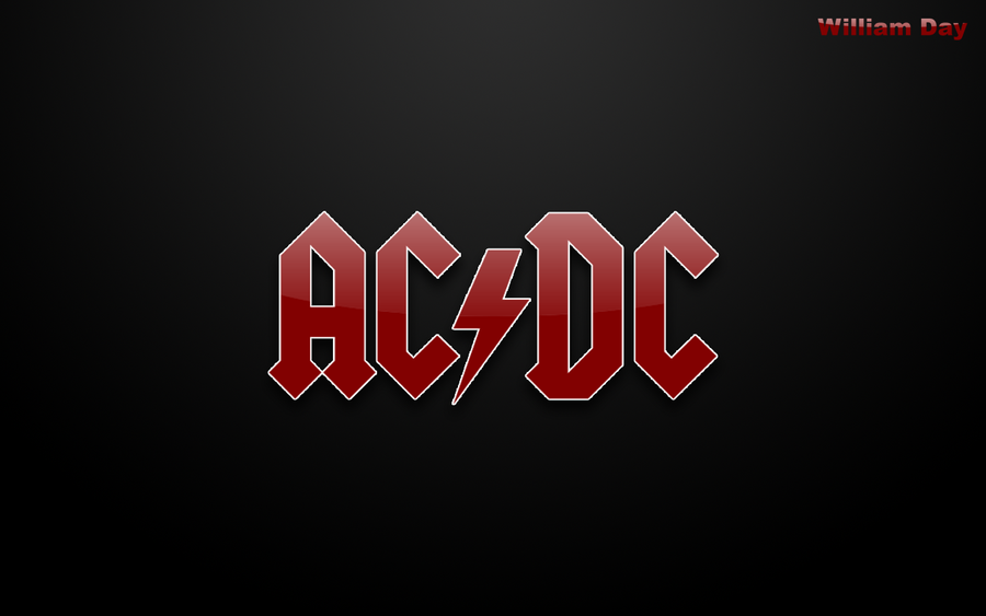 how to get acdc license