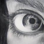 WIP 3 eye