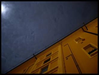 nightclouds by mattia85