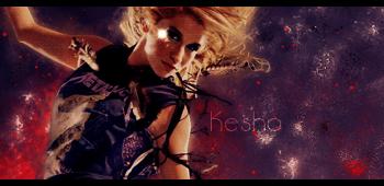 Kesha_Signature_by_ReDMaDgraphics.png