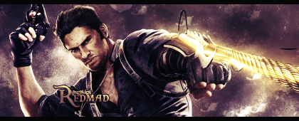 ReDMaD_Signature_2010_by_ReDMaDgraphics.png