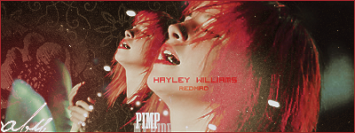 hayley_williams_signature_by_redmadgraphics-d306urv.png