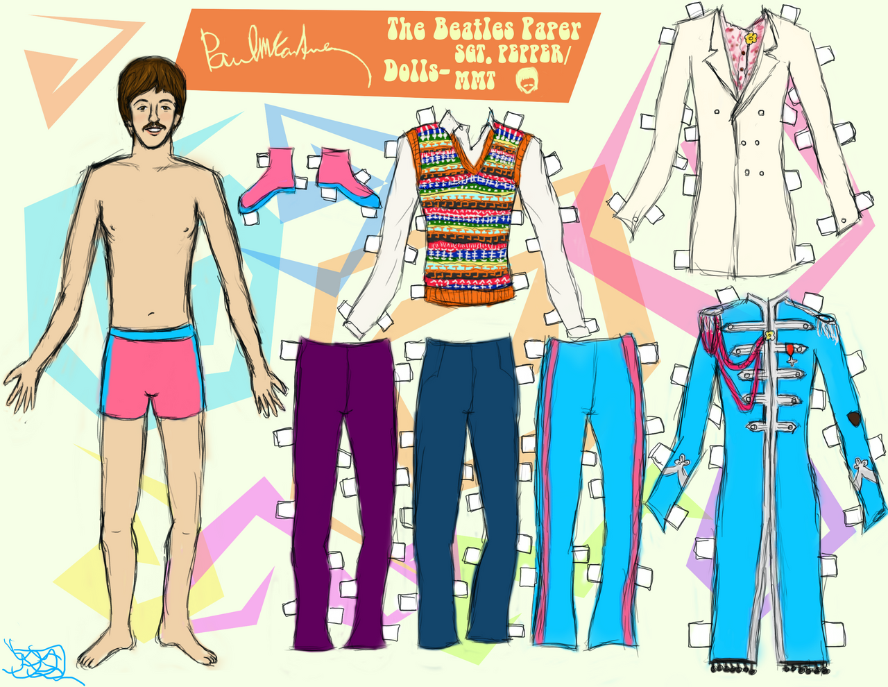 paul_mccartney_paper_doll_2_by_89000007anl-d548kog.png