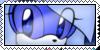 Jizeru Stamp by JizeruXhikuro