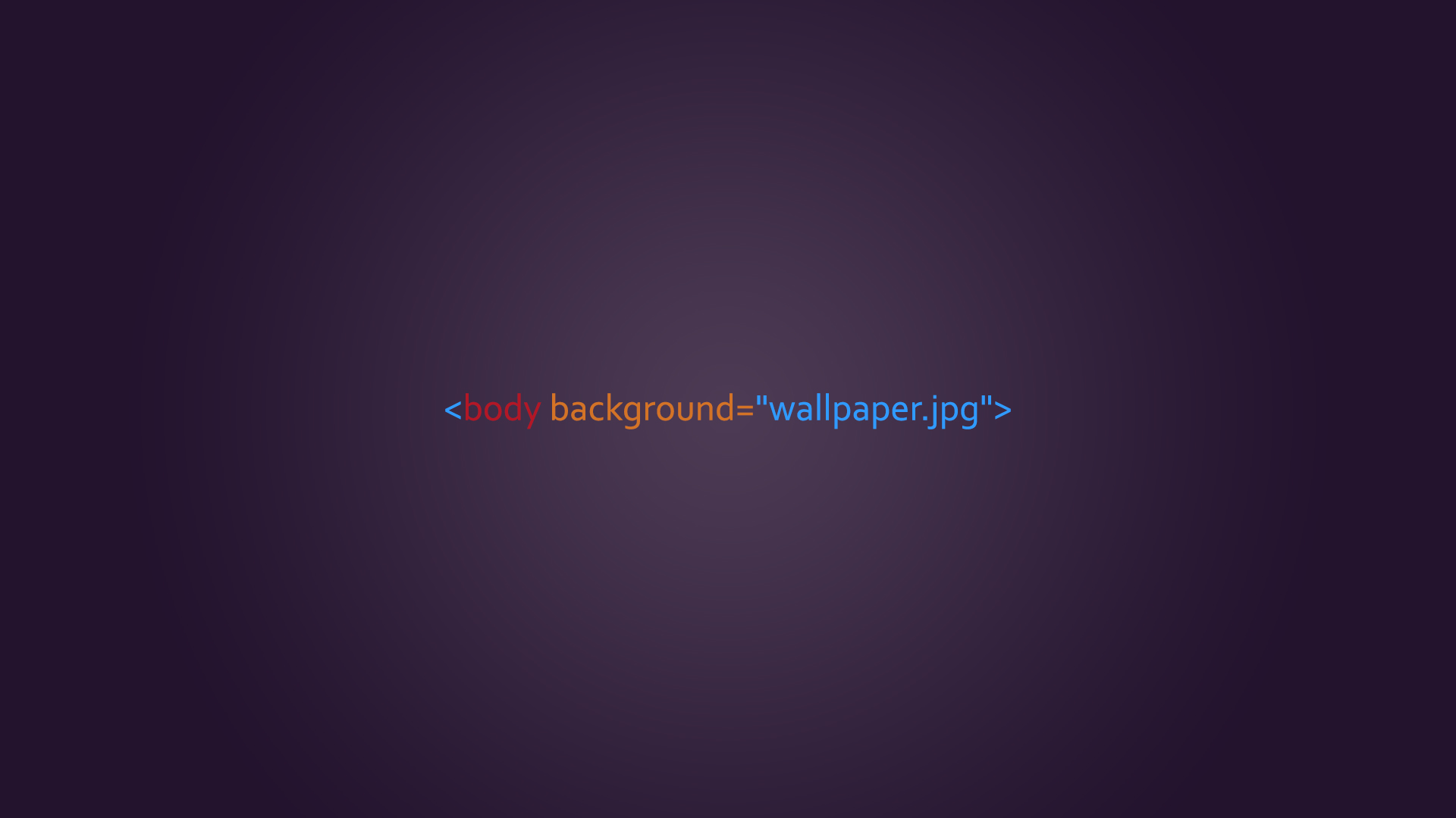 Html body background wallpaper by supercrazy50000 on ...