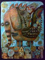 elepop carrier by krayolaeater