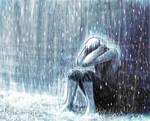 aph rain