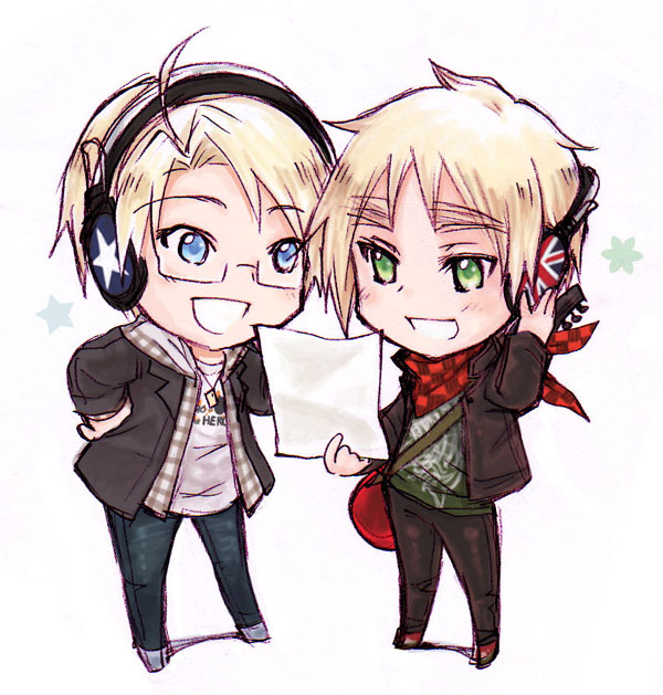 aph singing together SD by mikitaka