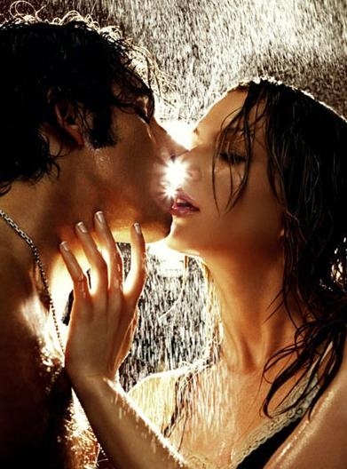 just make love by My WoRlD Is EleCtRo - A�k�n Avatarlar�