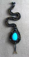 Black Pearl's Viper