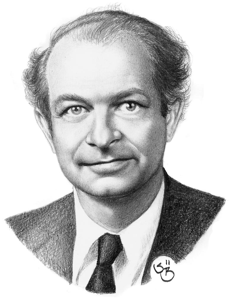 a biography of linus pauling Linus pauling linus carl pauling (february 28, 1901-august 19, 1994),  the standard biography of pauling is thomas hager's force of nature (1995.