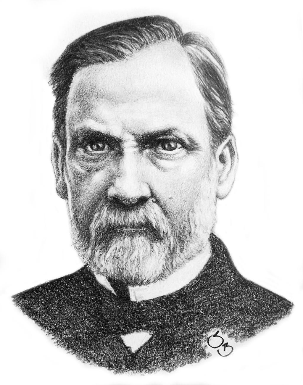 Louis Pasteur by subhankar-biswas Louis Pasteur by subhankar-biswas - louis_pasteur_by_subhankar_biswas-d78k8sv