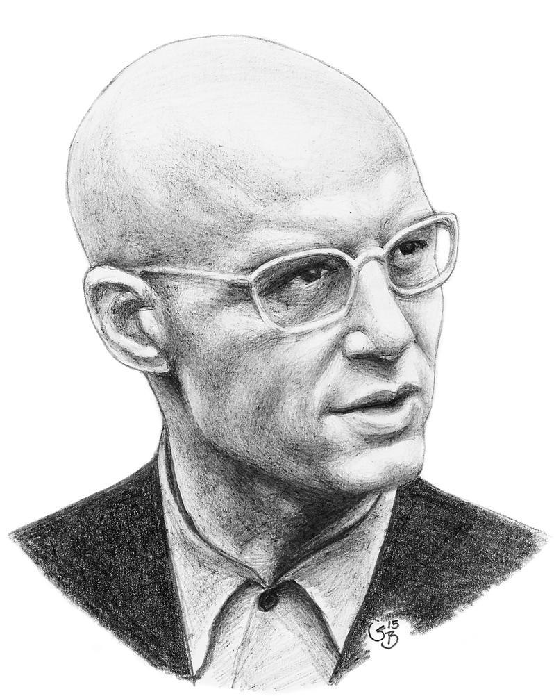 Alexander Grothendieck by subhankar-biswas