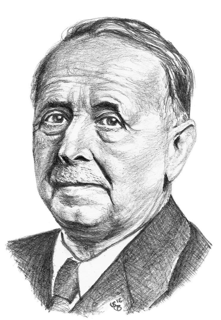 Hermann weyl by subhankar-biswas