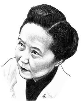 Chien-ShiungWu