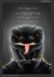 Supremacy - The Story of Rex (page ?) by Spere94