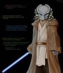 The New Jedi
