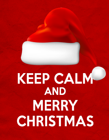 keep_calm___merry_christmas_by_independe