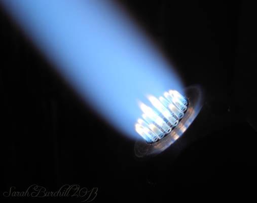 Flamework