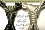 Allwin tie knot