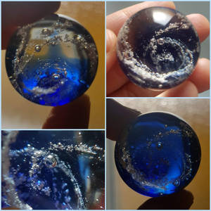 Memory Marble