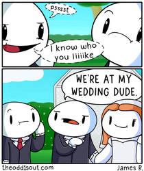 Wedding Crush