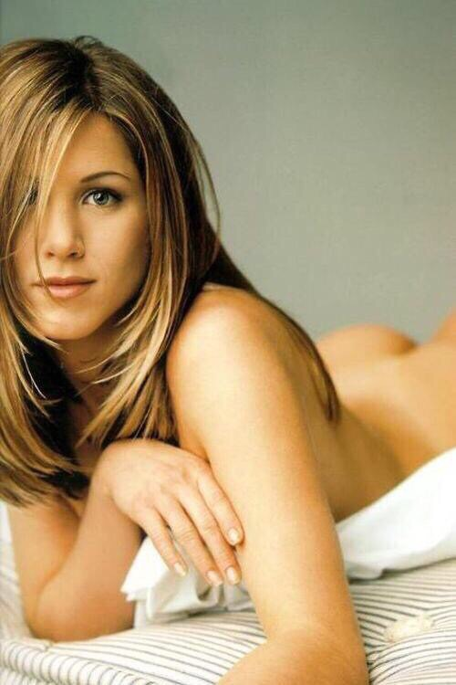 Jennifer by sandokanmx