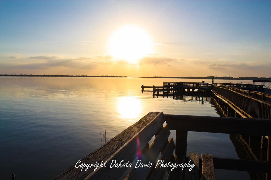 Sunset_02 by Dakota15
