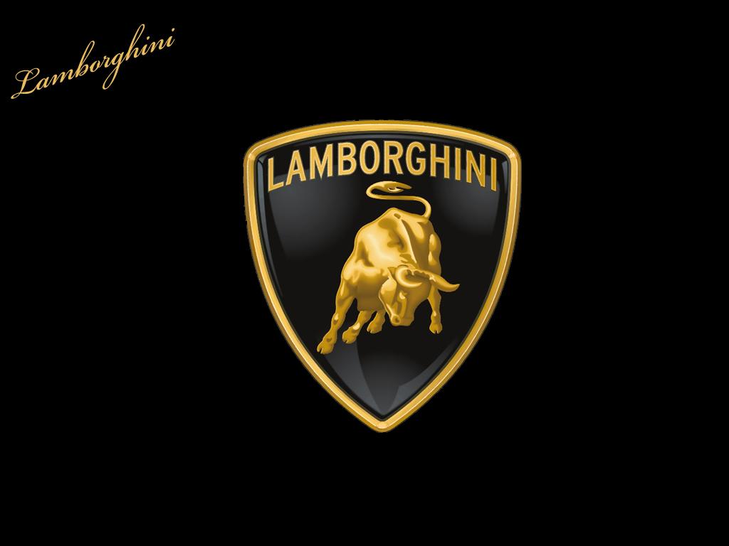 Lamborghini Emblem by lambo311