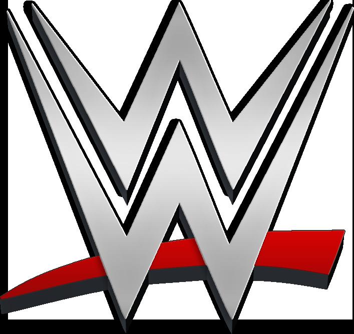 WWEOrlando Avatar