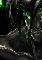 Titan Eren by Vexcel