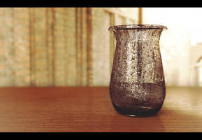 Vase by Duophonix