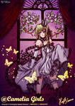 Room of Treasure - CLR -