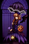 Simply Halloween