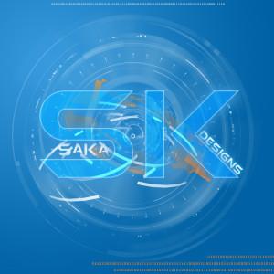 Sakkabax's Profile Picture